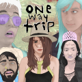 Download One Way Trip Game