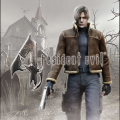 Download resident evil 4