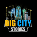Big City Stories Game