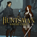 The Huntsman: Winter's Curse™ Game