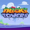 Download Tricky Towers Game