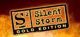 Silent Storm Gold Edition Game