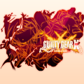Guilty Gear Xrd -REVELATOR- Game