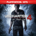 Download Uncharted 4: A Thief's End Game