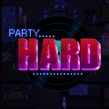 Download Party Hard Game
