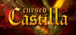 Download Cursed Castilla (Maldita Castilla EX) Game