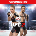 Download EA SPORTS™ UFC® 2 Game