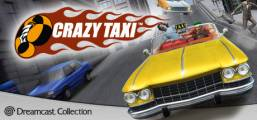 Download Crazy Taxi Game