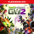 Download Plants vs. Zombies™ Garden Warfare 2: Standard Edition Game