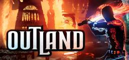 Download Outland Game
