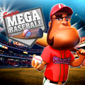 Download SUPER MEGA BASEBALL Game