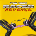 Star Wars™: Racer Revenge™ Game