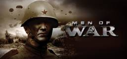 Men of War™ Game