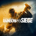 TOM CLANCY'S RAINBOW SIX® SIEGE Game