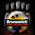 Download Brunswick® Pro Bowling Game
