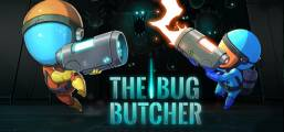 The Bug Butcher Game