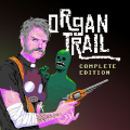 Organ Trail Complete Edition Game