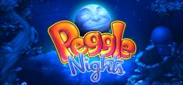 Peggle™ Nights Game