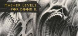 Master Levels for Doom II Game