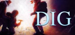 The Dig® Game