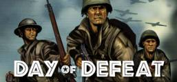 Day of Defeat Game