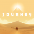 Download Journey™ Game