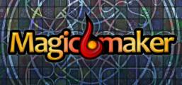 Magicmaker Game
