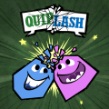 Quiplash Game