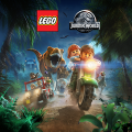 LEGO© Jurassic World™ Game