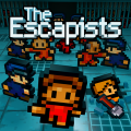The Escapists Game
