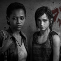 The Last of Us: Left Behind Stand Alone Game