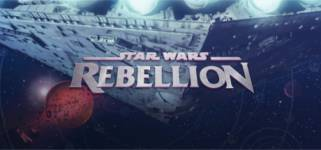 STAR WARS™ Rebellion