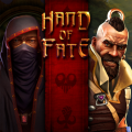Hand of Fate Game