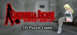 Cinderella Escape! R12 Game