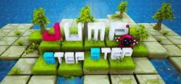 Download Jump, Step, Step Game