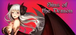 Sins Of The Demon RPG Game