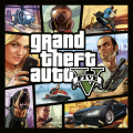 Download Grand Theft Auto V Game