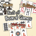 Best of Board Games Game