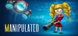 Download Manipulated Game