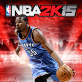 Download NBA 2K15 Game