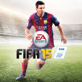 Download FIFA 15 Game
