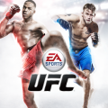 Download EA SPORTS UFC Game