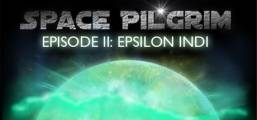 Space Pilgrim Episode II: Epsilon Indi Game