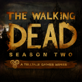 The Walking Dead: Season 2 - Ep.1, All That Remains Game