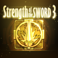 Strength Of The Sword 3 Game