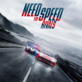 Download Need for Speed™ Rivals Game