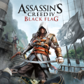 Assassin's Creed® IV Black Flag™ Game