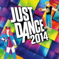 Download Just Dance® 2014 Game