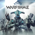 Warframe® Game