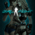 Download Girl Fight Game